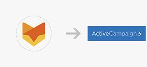 <b>HappyFox Help Desk</b> - Active Campaign Integration