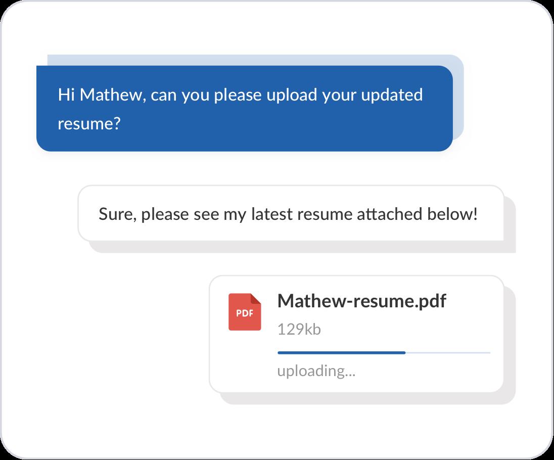 Delta Chat - moderna aplikacija za razmjenu poruka koja se oslanja na e-poštu