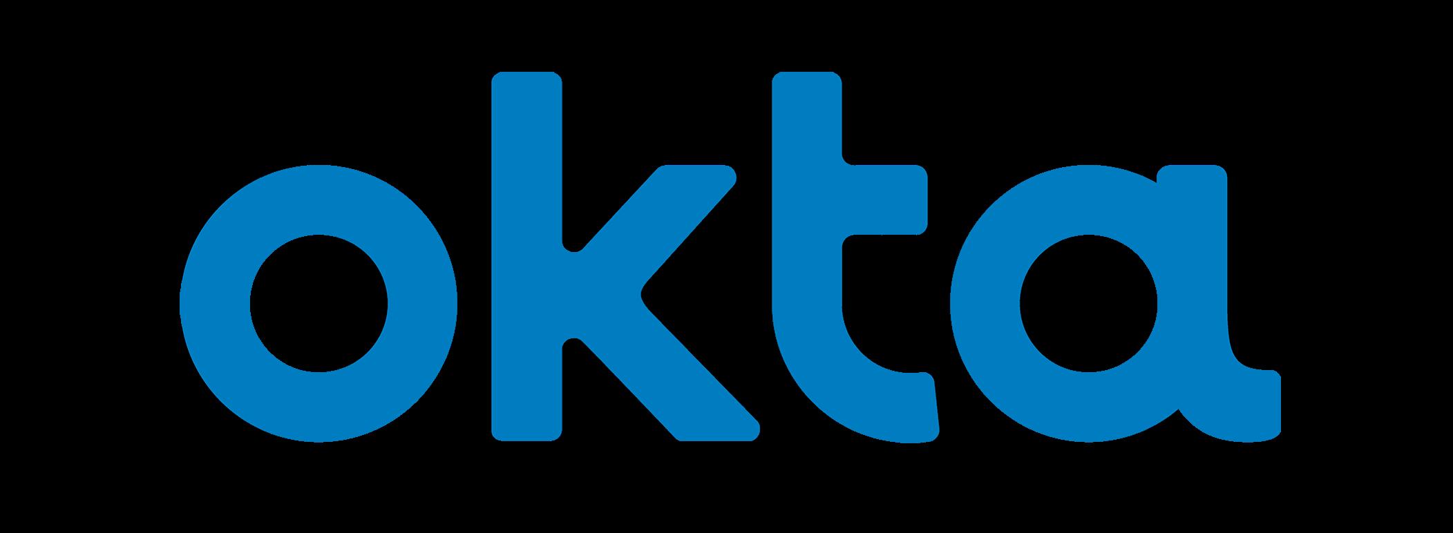 SAML based OKTA SSO For <b>HappyFox Help Desk</b>